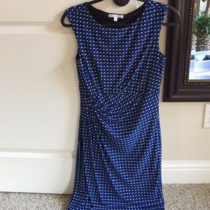 Dress size 4 from Dress Barn
